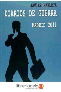 ag-diarios-de-guerra-madrid-2011-9788494183270