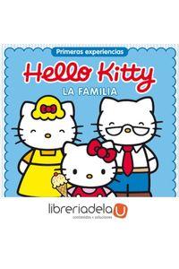 ag-hello-kitty-la-familia-9788427208216