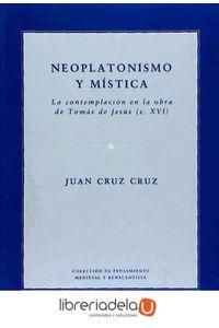 ag-neoplatonismo-y-mistica-s-xvi-la-contemplacion-en-la-obra-de-tomas-de-jesus-9788431328993
