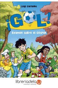 ag-gol-22-examen-sobre-el-cesped-9788415580607