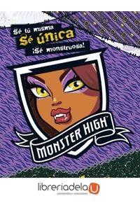 ag-monster-high-se-unica-clawdeen-9788437281018