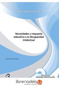 ag-necesidades-y-respuesta-educativa-a-la-discapacidad-intelectual-9788490420294