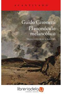 ag-el-monoculo-melancolico-9788415689850