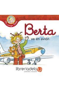 ag-berta-va-en-avion-9788498385090