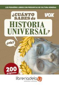 ag-cuanto-sabes-de-historia-universal-9788499740904
