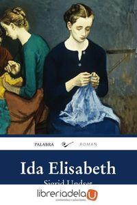 ag-ida-elisabeth-9788498408072