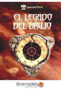 ag-el-legado-del-brujo-9788492826384