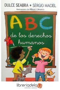 ag-abc-de-los-derechos-humanos-9788499214047