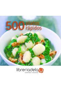 ag-500-platos-rapidos-9788415317128