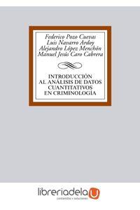 ag-introduccion-al-analisis-de-datos-cuantitativos-en-criminologia-9788430958115