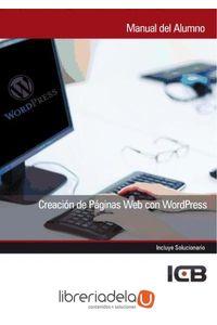 ag-creacion-de-paginas-web-con-wordpress-9788490213834