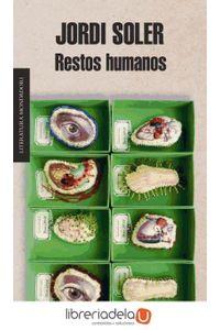 ag-restos-humanos-9788439726685