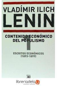 ag-escritos-economicos-1-18931899-contenido-economico-del-populismo-siglo-xxi-de-espana-editores-sa-9788432317330
