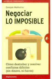 negociar-lo-imposible-9788492921546-URNO