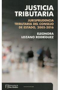 justicia-tributaria-9789587746112-uand