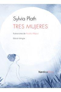 lib-tres-mujeres-nordica-libros-9788416440320