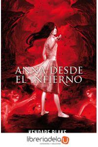 ag-anna-vestida-de-sangre-2-anna-desde-el-infierno-9788420414232