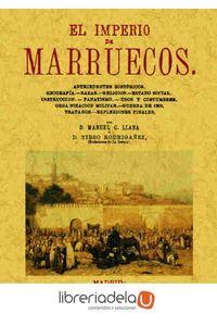 ag-el-imperio-de-marruecos-9788490014110