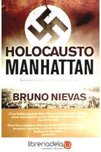 ag-holocausto-manhattan-9788466647809