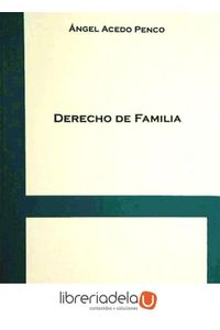 ag-derecho-de-familia-9788490313589