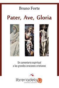 ag-pater-ave-gloria-9788428541398