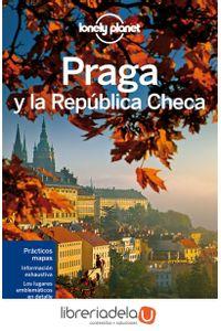 ag-praga-y-la-republica-checa-9788408060260