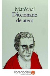 ag-diccionario-de-ateos-9788492422586
