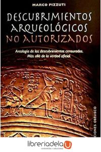 ag-descubrimientos-arqueologicos-no-autorizados-9788497779579