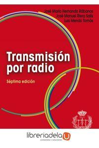 ag-transmision-por-radio-9788499611068