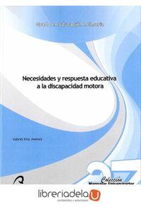 ag-necesidades-y-respuesta-educativa-a-la-discapacidad-motora-9788490420478