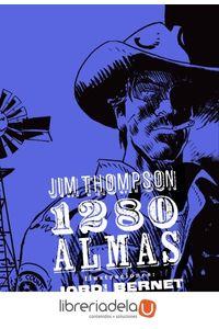 ag-1280-almas-9788494104121