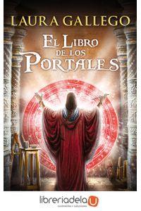 ag-el-libro-de-los-portales-9788445001301