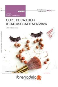 ag-manual-de-corte-de-cabello-y-tecnicas-complementarias-certificados-de-profesionalidad-9788468145570