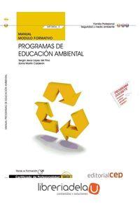 ag-manual-de-programas-de-educacion-ambiental-interpretacion-y-educacion-ambiental-certificados-de-profesionalidad-9788468124193