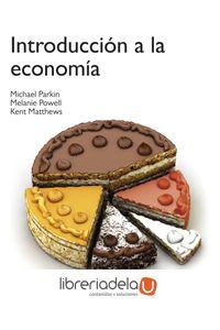 ag-introduccion-a-la-economia-9788415552451
