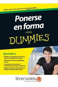 ag-ponerse-en-forma-para-dummies-9788432901485