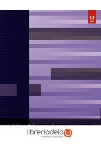 ag-adobe-edge-animate-9788441533516
