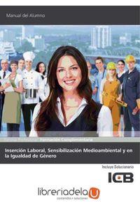 ag-insercion-laboral-sensibilizacion-medioambiental-y-en-la-igualdad-de-genero-9788490213704
