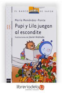ag-pupi-y-lila-juegan-al-escondite-9788467561166