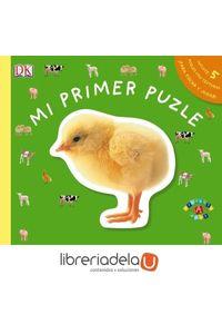ag-mi-primer-puzle-la-granja-9788421678299