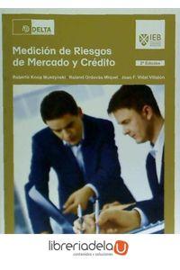 ag-medicion-de-riesgos-de-mercado-y-credito-9788415581499