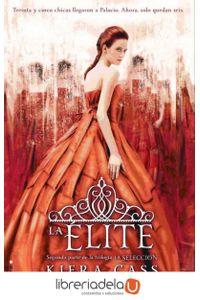 ag-la-elite-9788499186139