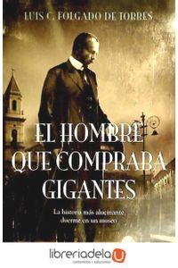 ag-el-hombre-que-compraba-gigantes-9788489779525