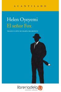 ag-el-senor-fox-9788415689584