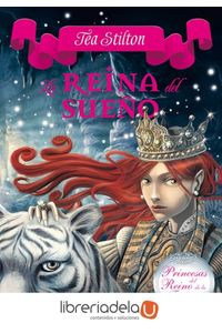 ag-la-reina-del-sueno-9788408112532