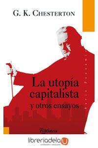 ag-la-utopia-capitalista-y-otros-ensayos-9788498408508
