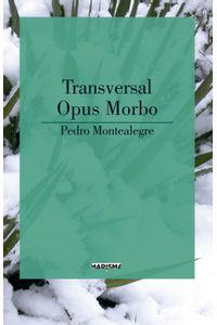 lib-transversalopus-morbo-marisma-9788417318024