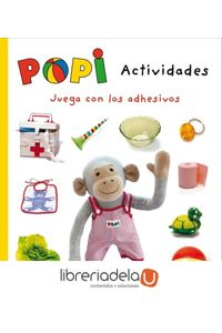 ag-popi-actividades-9788408112471