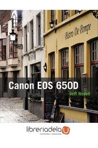 ag-canon-eos-650d-9788441534339