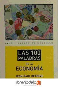 ag-las-100-palabras-de-la-economia-9788446037408
